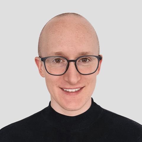 Matthias Otte