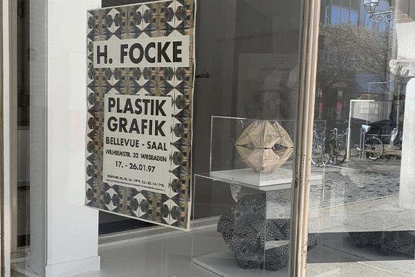 Rechtsanwälte vom Berg und Partner Hermann Focke Kunst Nachlassverwaltung